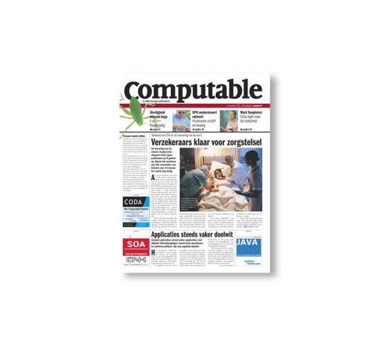 COMPUTABLE1kopie-790x700