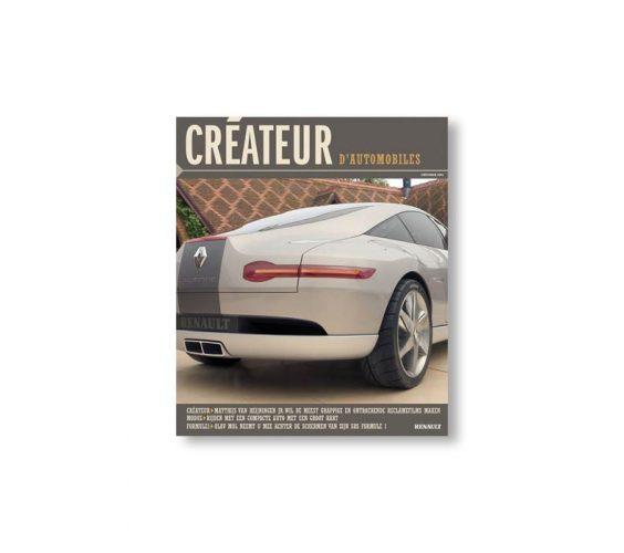 CREATEUR1kopie-790x700