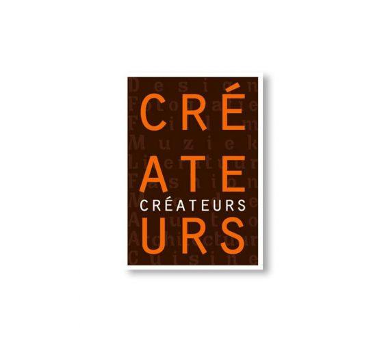 CREATEURSkopie-790x700