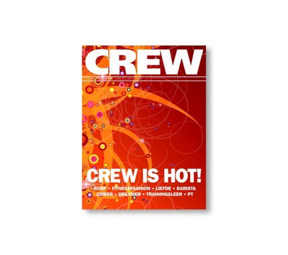 CREW2-790x700