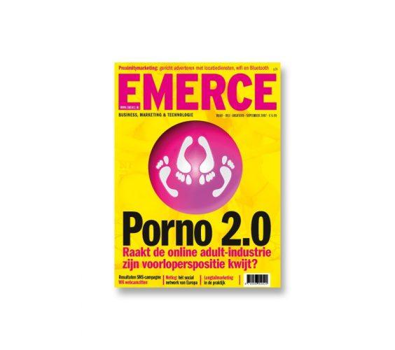 EMERCE7-790x700