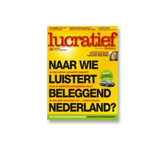 LUCRATIEF3-790x700