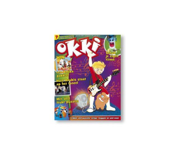 OKKI1kopie-790x700