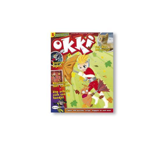 OKKI8kopie-790x700