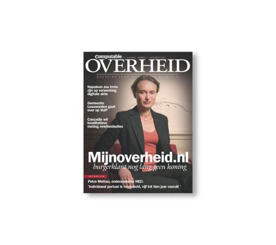 OVERHEID1kopie-790x700