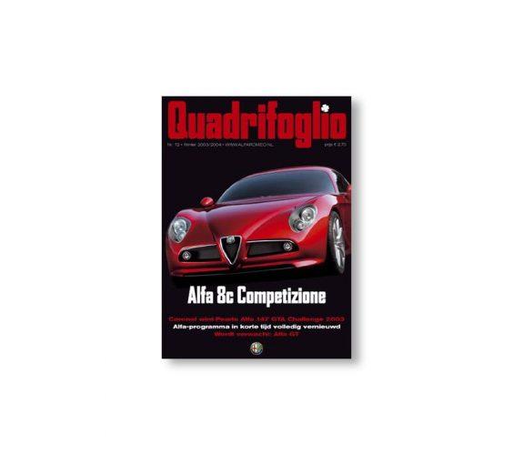 QUADRA2kopie-790x700