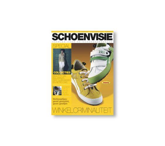 SCHOENVISIE2kopie-790x700