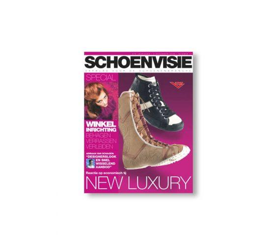 SCHOENVISIE4kopie-790x700