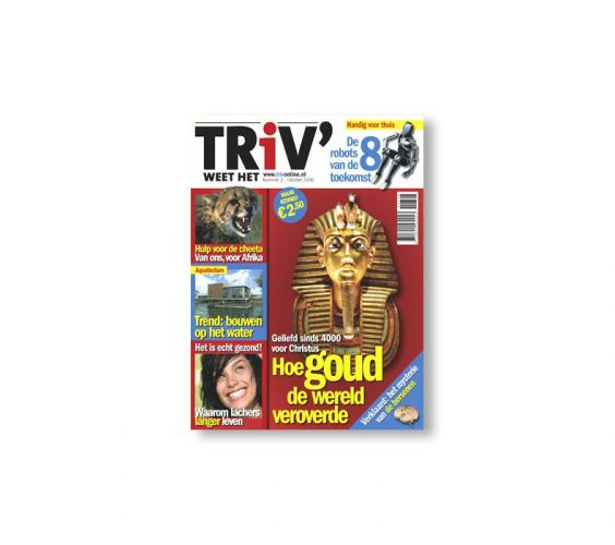 TRIV1kopie-790x700