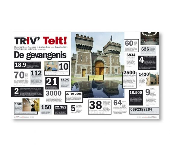 TRIV2kopie-790x700