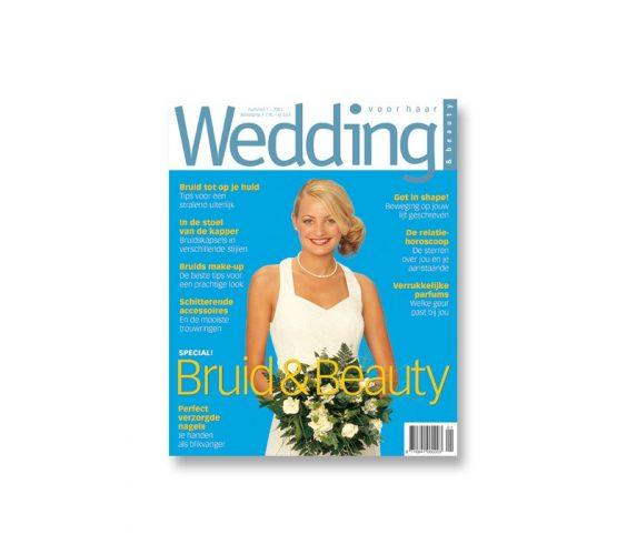 WEDDING-790x700