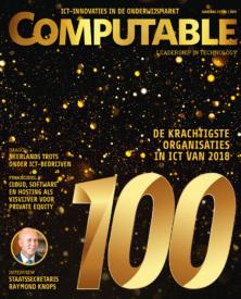 Computable100