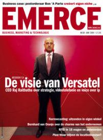 Emerce3